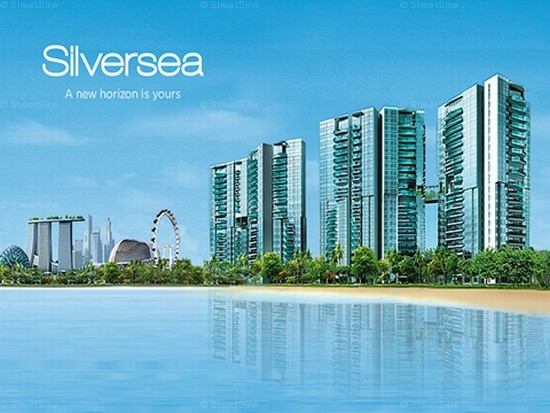 SilverSea thumbnail photo