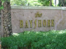 The Bayshore (D16), Condominium #1027132