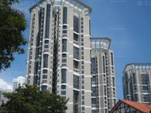 The Bayshore (D16), Condominium #1026982