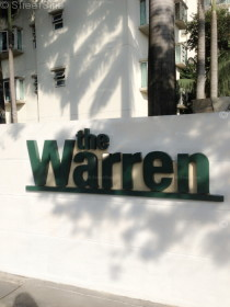 The Warren photo thumbnail #12