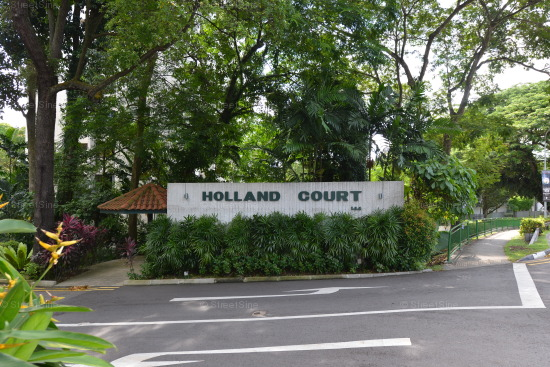 Holland Court thumbnail photo