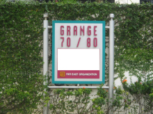 Grange 70 photo thumbnail #16