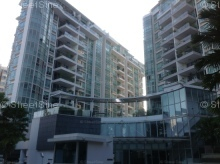 One Jervois (D10), Condominium #34442