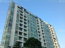 One Jervois (D10), Condominium #34292