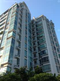 One Jervois (D10), Condominium #34382