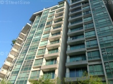 One Jervois (D10), Condominium #34412