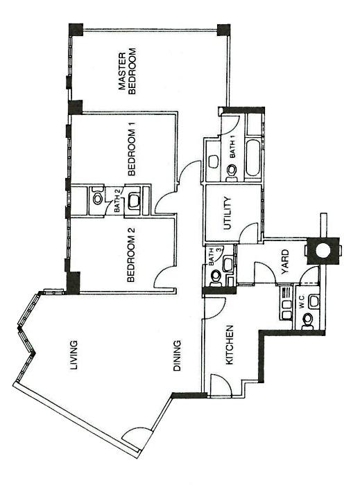 Chiltern Park D19 Condominium For Sale 88612451