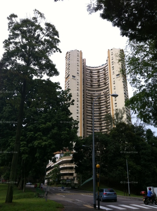 Pearl Bank Apartment (Enbloc) thumbnail photo