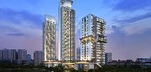 Highline Residences project photo thumbnail