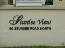 Sturdee View photo thumbnail #30