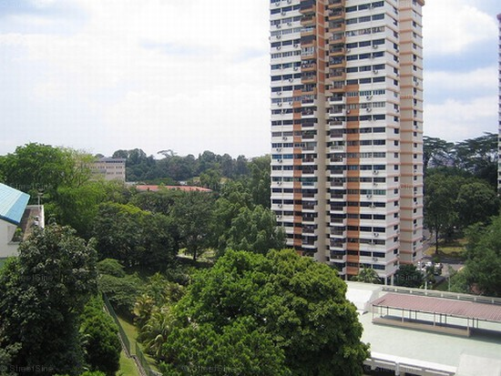 Braddell View thumbnail photo