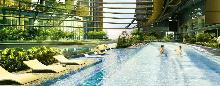 Marina One Residences photo thumbnail #15