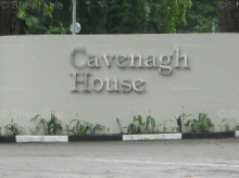 Cavenagh House photo thumbnail #15