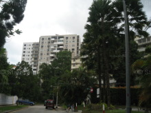Cavenagh House photo thumbnail #10