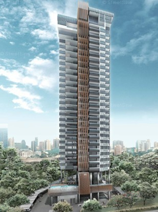 iResidences thumbnail photo
