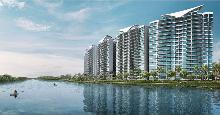 Kingsford Waterbay project thumbnail photo