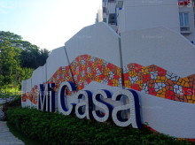 Mi Casa project photo thumbnail