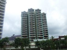 The Tanamera (D16), Condominium #1048402