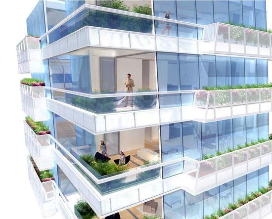 Gramercy park d10 condominium for sale 75474692 for Gramercy park for sale