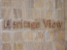 Heritage View photo thumbnail #30