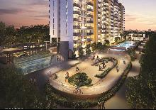 Westwood Residences project photo thumbnail