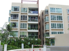 The Raintree (D21), Condominium #960142
