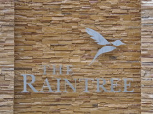 The Raintree (D21), Condominium #960022