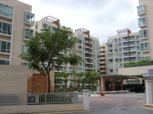 The Raintree (D21), Condominium #959992