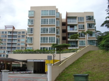 The Raintree (D21), Condominium #959932