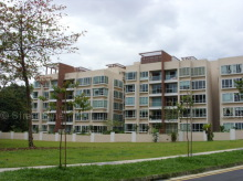 The Raintree (D21), Condominium #959902