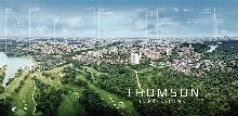 Thomson Impressions project photo thumbnail