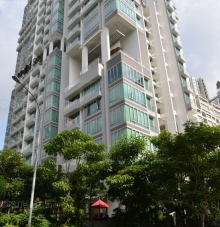 One Devonshire (D9), Condominium #935752