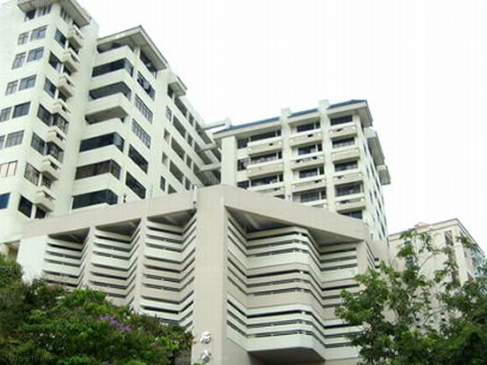 Chinatown Plaza (Enbloc) thumbnail photo