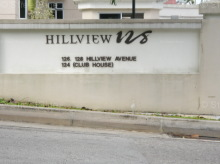 Hillview 128 photo thumbnail #11