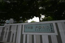 The Ford @ Holland photo thumbnail #26