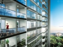 Centro Residences photo thumbnail #18