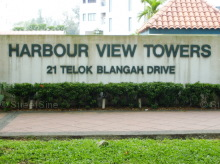Harbour View Towers photo thumbnail #16