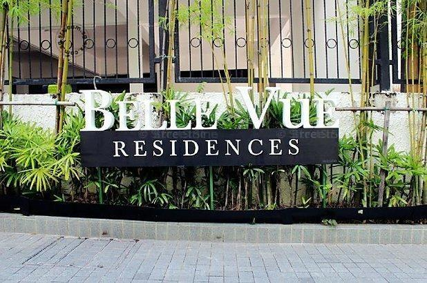 Belle Vue Residences thumbnail photo