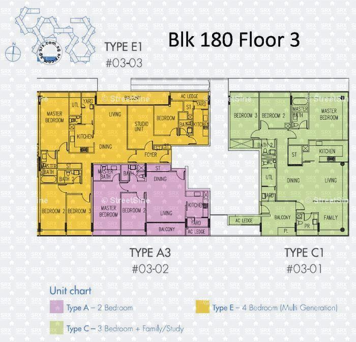 the code condos floor plans pdf