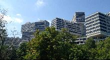 The Interlace photo thumbnail #24