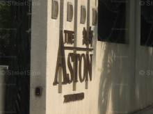 The Aston (D10), Apartment #1061962