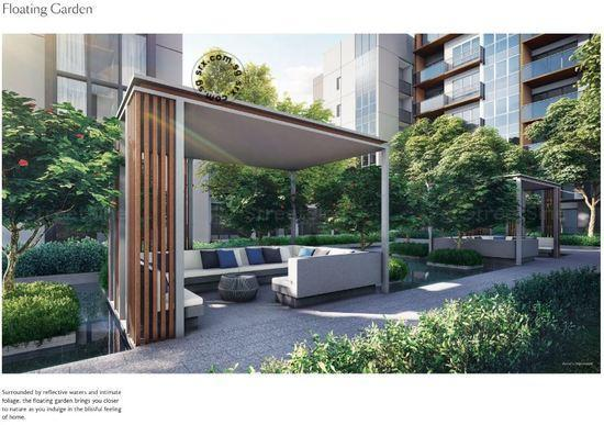 Fourth Avenue Residences photo thumbnail #16