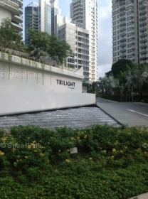Trilight (D11), Condominium #30662
