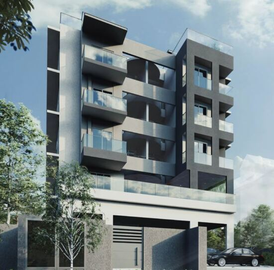 Seraya Residences (D15), Apartment #2043861