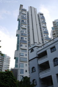 Draycott Eight (D10), Condominium #34502