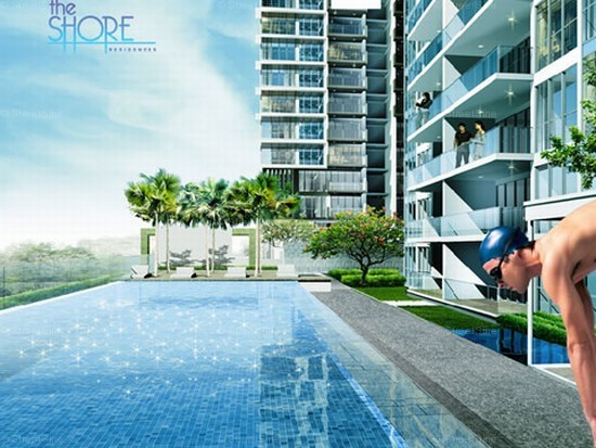 The Shore Residences thumbnail photo