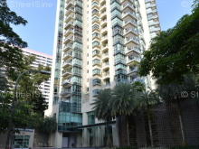 The Serenade @ Holland (D10), Condominium #14732