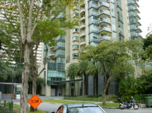 The Serenade @ Holland (D10), Condominium #1067992