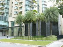 The Serenade @ Holland (D10), Condominium #1067962