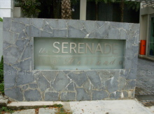 The Serenade @ Holland (D10), Condominium #1067902